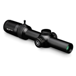 Vortex Optics Strike Eagle, 1-6x24 AR-BDC3