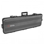 "Plano 42"" Tactical All Weather Single Rifle Case"