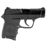 Smith & Wesson M&P Bodyguard, .380acp - Non-Laser, No Thumb Safety