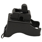 Maglula Ltd Lula Mag Loader, Black - 7.62/5.56