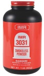 IMR 3031 Smokeless Rifle Powder