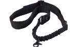 Allen Tactical Solo Single Point Bungee Sling