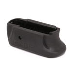 X-Grip Mag Adaptor for 1911c2 Officers, .45 Cal.