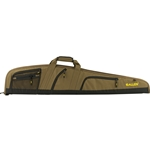 "Allen 46"" Daytona Scoped Rifle Case"