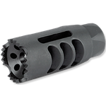 Rock River Arms Operator Muzzle Brake 1/2x28