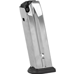 Springfield Armory XD 9mm 10RD Magazine