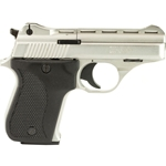 Phoenix Arms HP22A, 22LR - Nickel