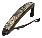 "Butler Creek Comfort Stretch, 1"" Rifle Sling - Realtree AP"