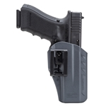 Blackhawk A.R.C IWB Holster for Glock 17/22/31
