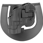 "Blackhawk Serpa CQC Holster for S&W J-Frame 2"" - LH"
