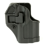 Blackhawk Serpa CQC Holster for Glock 43 - RH