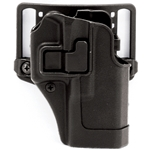 Blackhawk Serpa CQC Holster for Glock 19/23/32/36 - RH