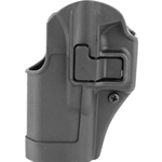 Blackhawk Serpa CQC Holster for Glock 19/23/32/36 - LH