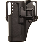 Blackhawk Serpa CQC Holster for Glock 17/22/31 - LH