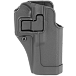 Blackhawk Serpa CQC Holster for Glock 17/22/31 - RH