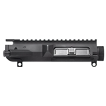 Aero Precision M5 .308 Upper Receiver Assembly