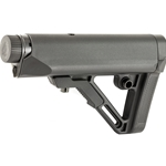 UTG AR15 S1 6-Position Stock Kit, Milspec