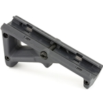 Magpul AFG2 (Angled Fore Grip) - Grey