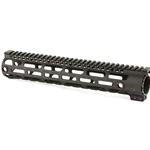"Midwest Industries 12"" M-Lok SS-Series 308 Handguard for DPMS"