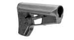Magpul ACS-L (Adaptable Carbine Stock - Light), Commercial - Grey
