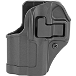 "Blackhawk Serpa CQC Holster for Springfield XDS 3.3"" - RH"