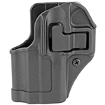 Blackhawk Serpa CQC Holster for Glock 43 - LH
