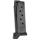 Ruger LCP II .380acp Magazine, 6-Round