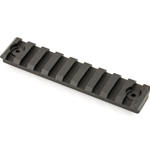 Midwest Industries KeyMod Rail Section - 3.75""
