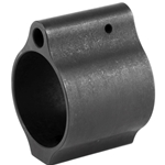 CMMG Low Profile Gas Block - .936""