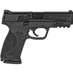 Smith & Wesson M&P M2.0, 9mm