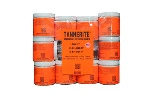Tannerite (10) 1/2 LB Targets