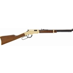 Henry .22LR Youth Golden Boy Rifle