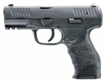 Walther Creed, 9mm