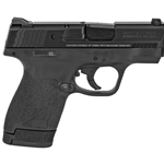 Smith & Wesson M&P Shield M2.0 9mm