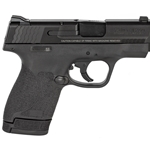 Smith & Wesson M&P Shield M2.0 9mm without Safety