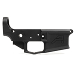 Aero Precision M4E1 AR15 Lower Receiver
