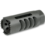 Rock River Arms Varmint Operator Muzzle Brake 1/2x28