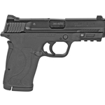 Smith & Wesson M&P 380 Shield EZ (No Thumb Safety)