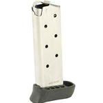 Springfield Armory 911 7-Round .380acp Extended Magazine
