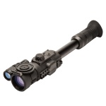 Sightmark Photon RT 4.5x42 Digital Night Vision Scope