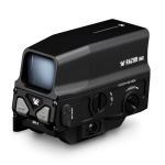 Vortex Optics Razor AMG UH-1 Holographic Sight , 1 MOA