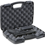 Plano SE Series, Single Pistol/ Accessory Case