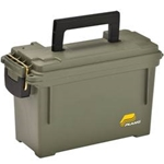 Plano Field Box/Ammo Can 11.625x5.125x7.125