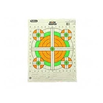 Champion Score Keeper 100 Yard Sighting in Rifle Target - 12PK