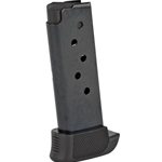 Ruger LCP .380acp Magazine, 7-Round