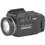 StreamLight TLR-7 Low-Pofile Tac Light, 500 Lumen