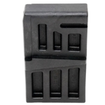 ProMag AR-10 Upper Vice Block