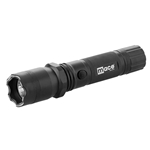 Mace Flash Stun Gun with Flashlight
