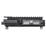 Aero Precision M4E1 AR15 Assembled Upper Receiver