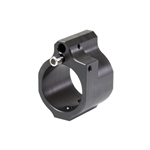 Odin Works Low Profile Adjustable Gas Block - .936""